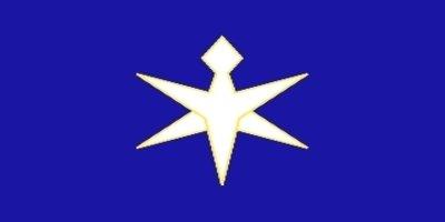 県旗:千葉県